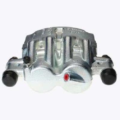 Brake Caliper For Citroen Jumper 71793176