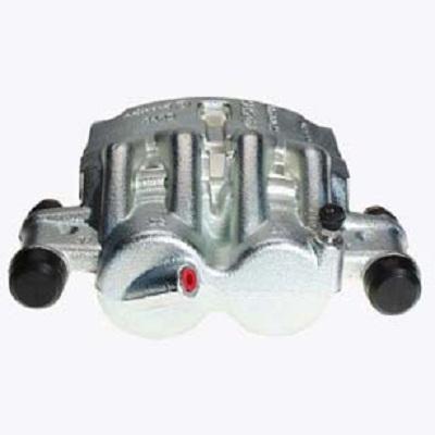 Brake Caliper For Citroen Jumper 71793177