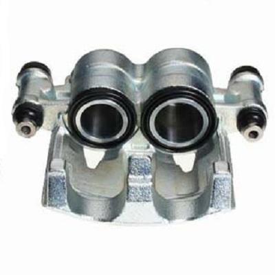 Brake Caliper For Citroen Jumper 71793170