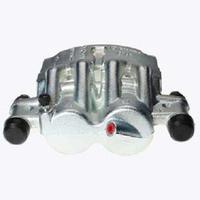 Brake Caliper For Citroen Jumper 77364054