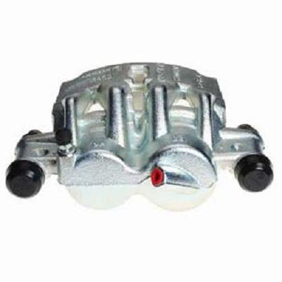 Brake Caliper For Citroen Jumper 77364051