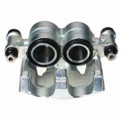 Brake Caliper For Citroen Jumper 1607876680