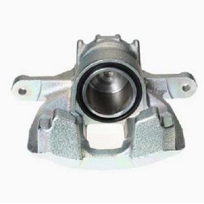 Brake Caliper For Peugeot 3008 4401N8