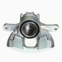Brake Caliper For Peugeot 3008 4401N9