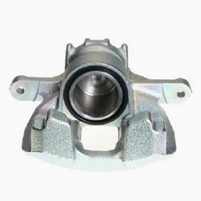 Brake Caliper For Peugeot 3008 4401N9