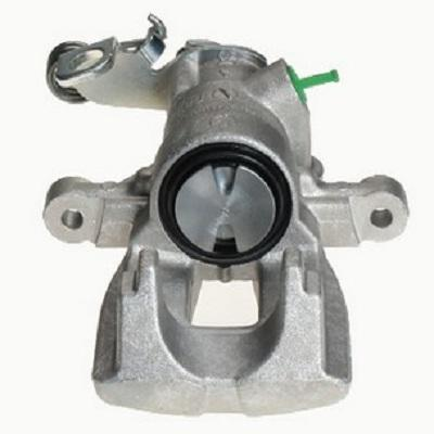 Brake Caliper For Peugeot 307 4400R4