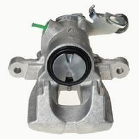 Brake Caliper For Peugeot 307 4400R5