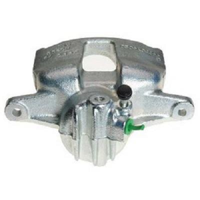 Brake Caliper For Peugeot 207 CC 4400N3