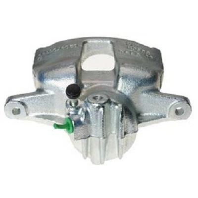 Brake Caliper For Peugeot 207 CC 4400R8