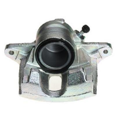 Brake Caliper For Citroen C3 4400N1