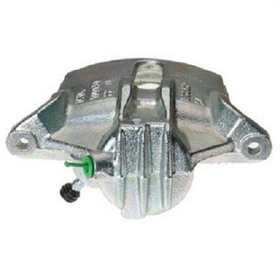 Brake Caliper For Citroen C3 4400R6