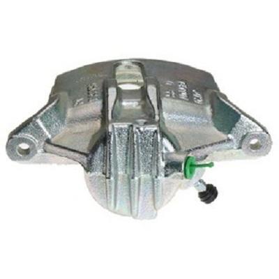 Brake Caliper For Citroen C3 4400R7