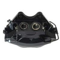 Brake Caliper For Peugeot 406 4401C0