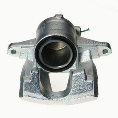 Brake Caliper For Citroen Nemo 4401P7