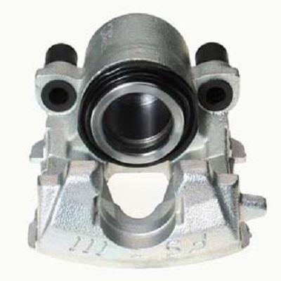Brake Caliper For Audi A3 1J0615123A