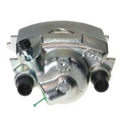 Brake Caliper For Seat Cordoba 1H0615123A