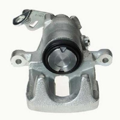 Brake Caliper For VW Quantum 1H0615423