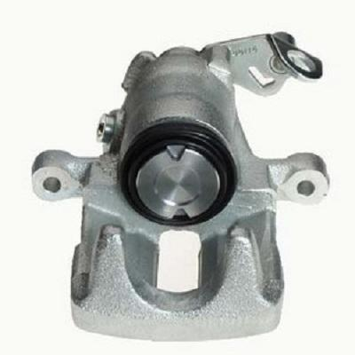 Brake Caliper For VW Quantum 1H0615424