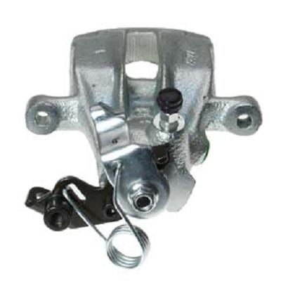 Brake Caliper For VW Sharan 7M0615423