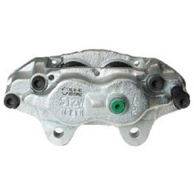 Brake Caliper For Toyota Hilux 4775035080