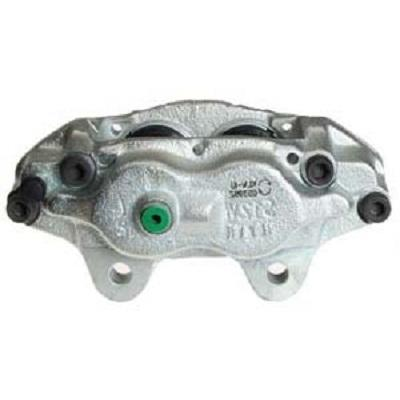Brake Caliper For Toyota Hilux 4773035080