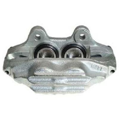 Brake Caliper For Toyota Hilux 4773035080