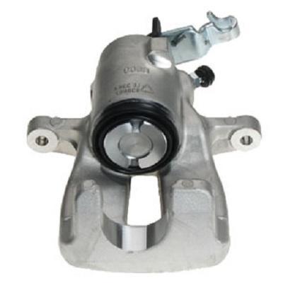 Brake Caliper For VW Scirocco 1K0615424M