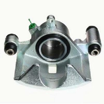 Brake Caliper For Toyota Hilux 4775026040