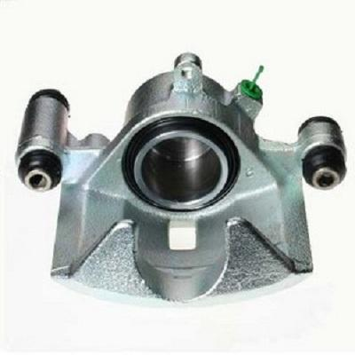 Brake Caliper For Toyota Hilux 4773026040
