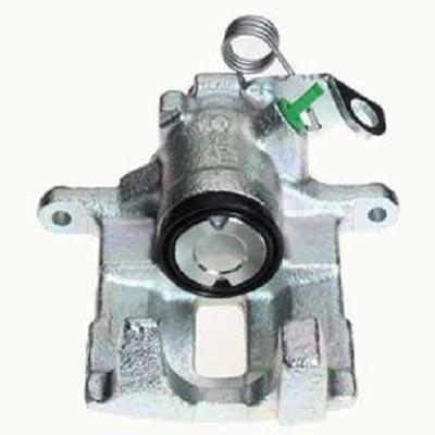 Brake Caliper For Seat Alhambra 7D0615424B