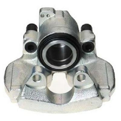 Brake Caliper For Seat Alhambra 7M3615123A