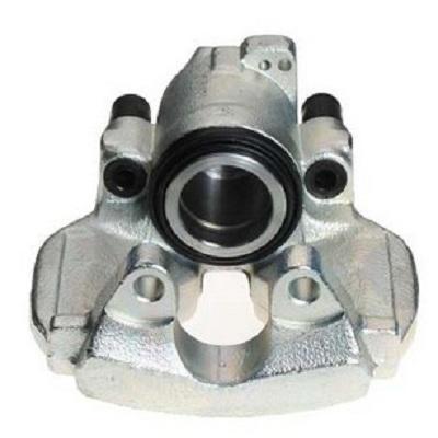 Brake Caliper For Seat Alhambra 7M3615124A