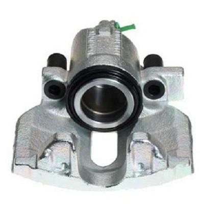Brake Caliper For Seat Alhambra 1049936