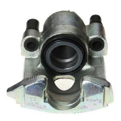 Brake Caliper For VW Fox 6N0615124B