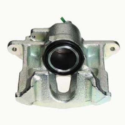 Brake Caliper For VW Transporter 701615123D