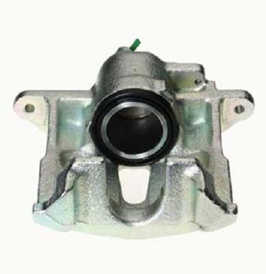 Brake Caliper For VW Transporter 701615124D