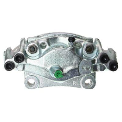 Brake Caliper For VW Transporter 701615124C