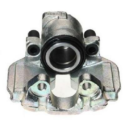 Brake Caliper For VW Transporter 7D0615123