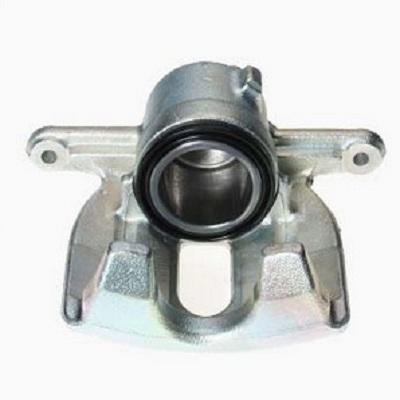 Brake Caliper For Seat Cordoba 6Q0615124