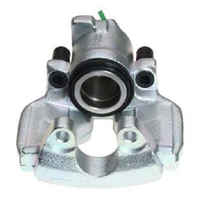 Brake Caliper For VW Caravelle 7D0615123B