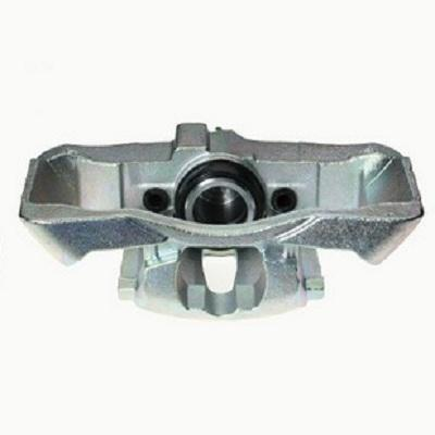 Brake Caliper For VW Sharan 7M3615123