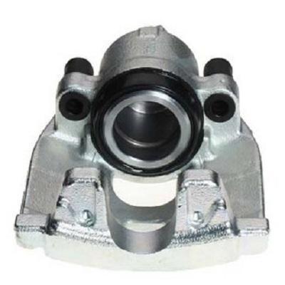 Brake Caliper For Audi Q3 5N0615124