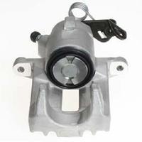 Brake Caliper For Audi TT Quattro 1J0615424B