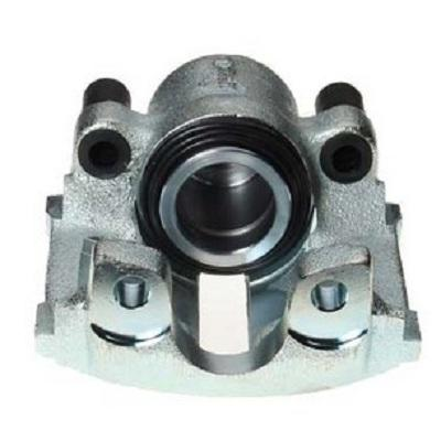 Brake Caliper For Mercedes Sprinter Classic 411D 2D0615423
