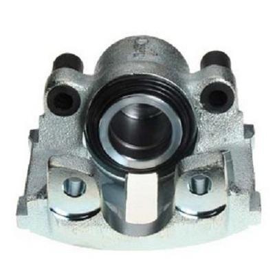 Brake Caliper For Mercedes Sprinter Classic 411D 2D0615424