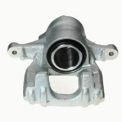 Brake Caliper For VW Crafter 50 2E0615405B