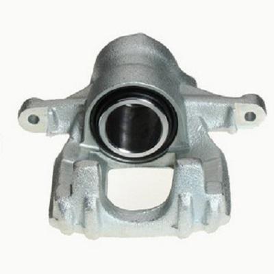 Brake Caliper For VW Crafter 50 2E0615406B