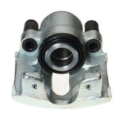 Brake Caliper For VW LT 32 2D0615423A