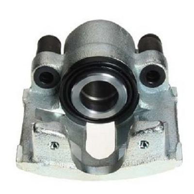 Brake Caliper For VW LT 32 2D0615424A