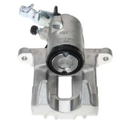 Brake Caliper For VW Jetta 1K0615423A
